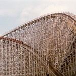 Historic Amusement Parks in the US