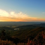 Best Day Walks in the Appalachians