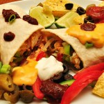 Southern Flavors: An Introduction to Tex-Mex Cuisine