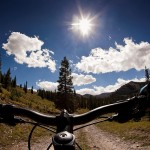Best US Mountain Resorts to Visit in Summer