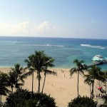 Most Popular Beaches in the United States