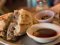 A Taste of Chicago: A Short Guide to Local Cuisine