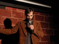 Best Comedy Clubs in Chicago