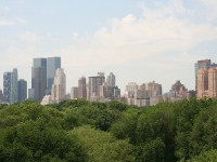 Things to Do in Central Park New York