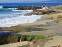 Best San Diego Day Trips