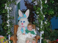 Easter Traditions in the US