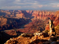 Most Spectacular Canyons in the US