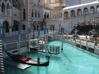 Best Las Vegas Spas