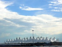 Top 5 Busiest US airports