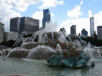 Best Family Attractions in Chicago